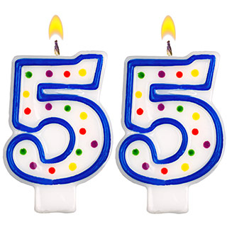 Guess how old I feel today???